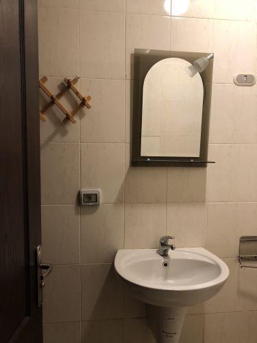 Properties/4372/nnhmitjgletvo5eh43bo.jpg