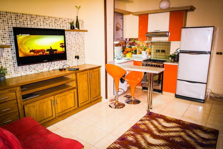 Properties/1119/v6ctju16quc9shrbhcks.jpg