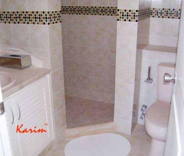 Properties/4732/qkgvvkfg5mgmahom8ax6.jpg