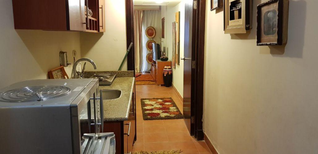 Properties/1736/gjmmk4prhi4h2kxl074h.jpg