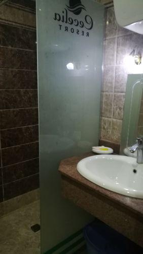 Properties/1426/xmftqiqps1a9bfjgepww.jpg