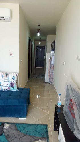 Properties/2977/grstmoqw0jarn3nkyzdc.jpg