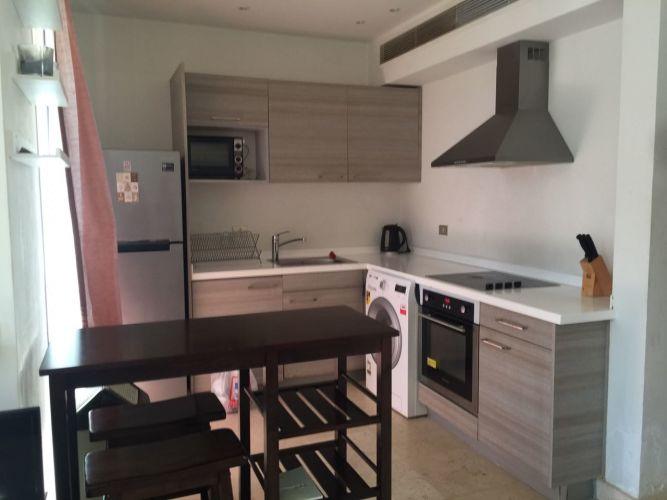 Properties/794/bmw0cmntc1ab1ox17dso.jpg