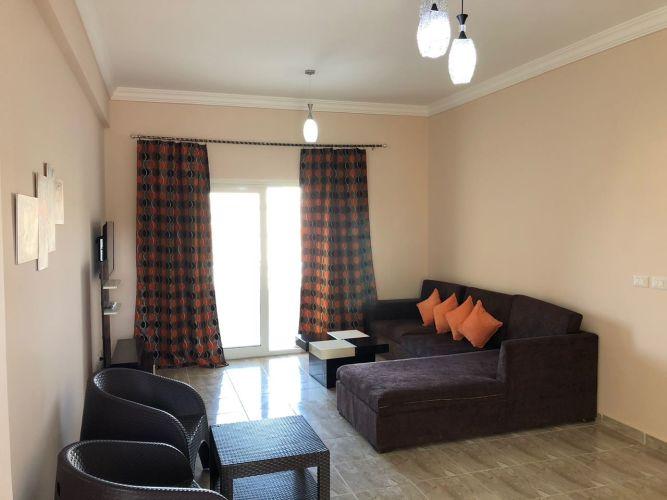 Properties/3501/su5ubxahdvute8xchiqt.jpg
