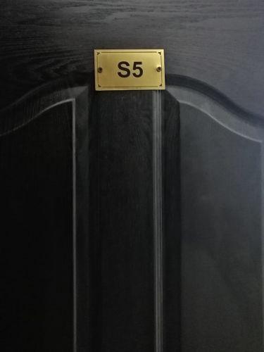 Properties/2349/y3ei4q9nyxx503xhrafn.jpg