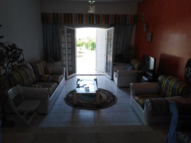 Properties/4407/bhppnqlh8yiyo6os7zk7.jpg