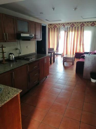 Properties/4774/x0bwkbscuiec6svy3lqg.jpg