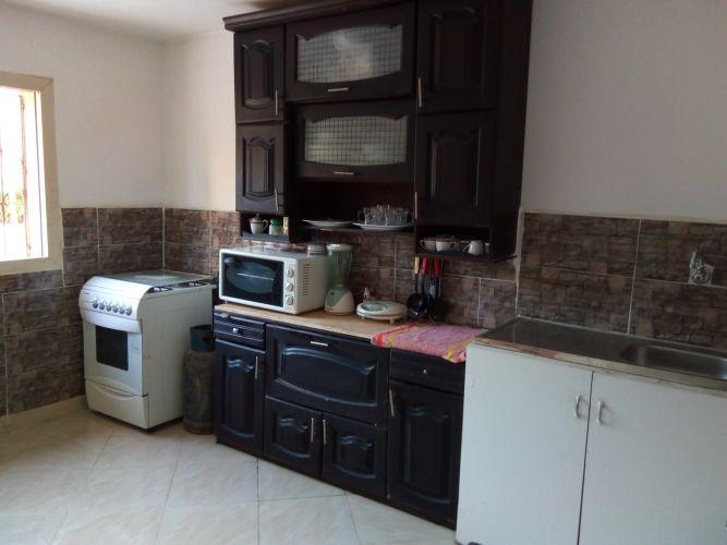 Properties/1076/khprvwb8md858hs0por4.jpg