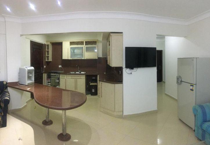 Properties/4226/jpxkxu2ysk2px4llgi68.jpg