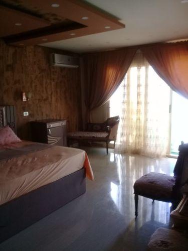 Properties/2344/ef3mule8srmjojdeh9tt.jpg