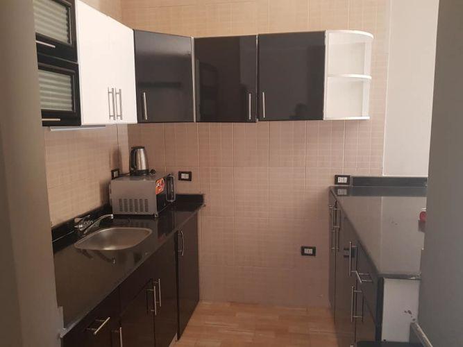 Properties/4835/bracx0k0cldczmyvcupq.jpg