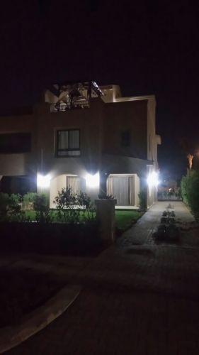 Properties/2477/rzpcwy36oia2w5ydsqaa.jpg