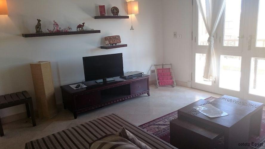 Properties/3487/km0iyrdeqpsqi1abosw3.jpg