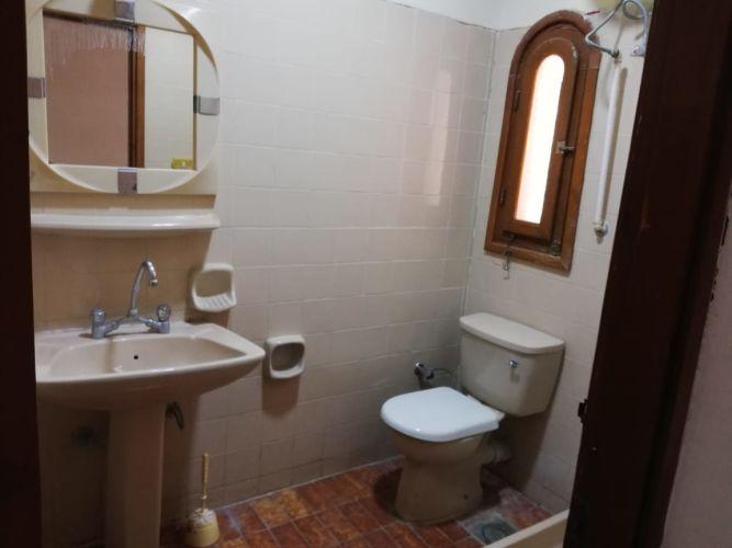 Properties/4063/ux9ltw3ken2jyv9nsps2.jpg