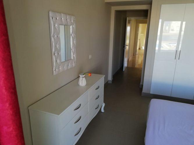 Properties/2799/hds8rieqkyhumtfbciqj.jpg