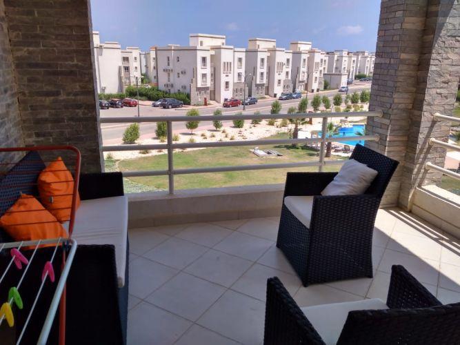 Properties/823/t2f5ng661y79dhqijg1g.jpg