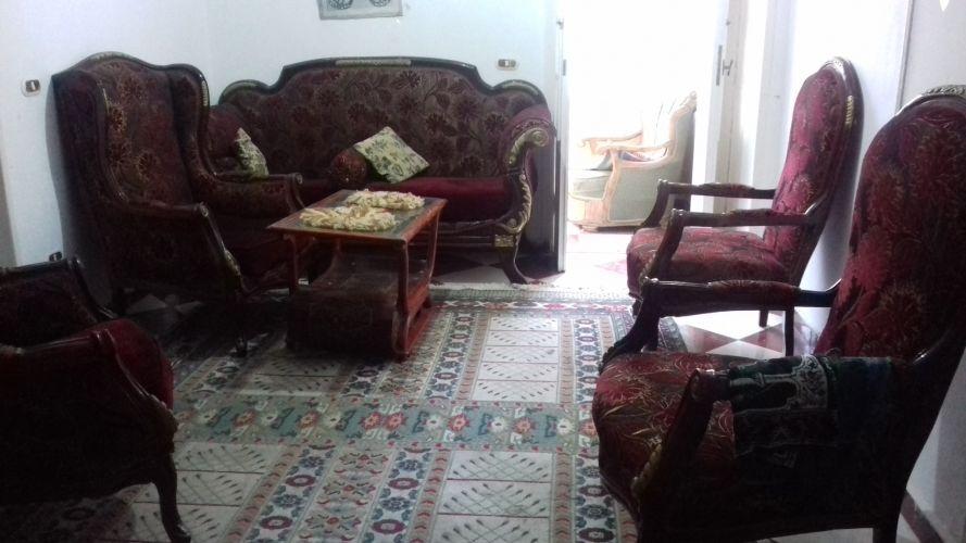 Properties/1088/pojxsgiqubr5grncvknp.jpg