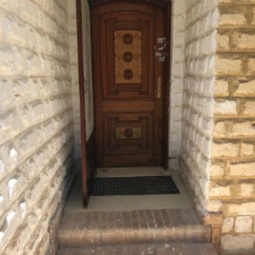 Properties/3277/lqwtacwyiyq5fxkhazk8.jpg