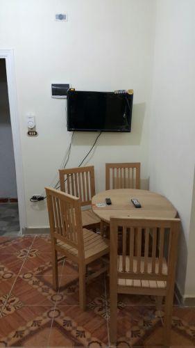 Properties/2507/quninhd83klvwcx08pop.jpg