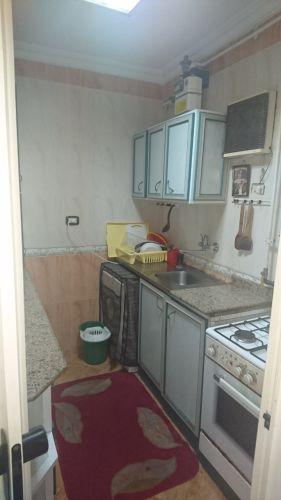 Properties/1252/d3uazkvq6bp3owa3khah.jpg