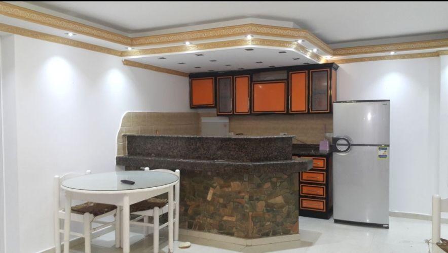 Properties/1653/hv3bnt7hh9zagojlvnje.jpg