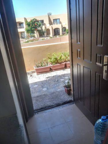 Properties/1434/oaqtsl68t2udtpgfxakp.jpg