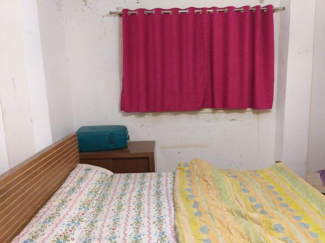 Properties/1418/p9ag32wtmjtvjn4h8srt.jpg