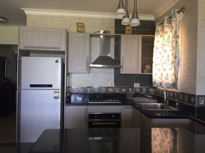 Properties/2907/abgwhmc4kk9wxagntgxs.jpg