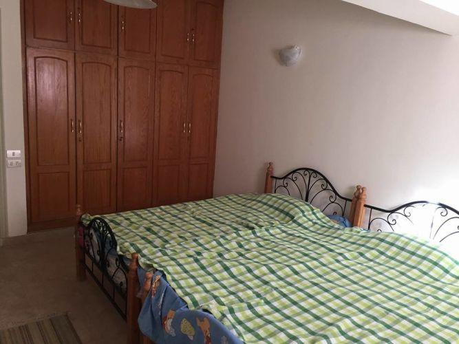 Properties/1490/z2rg386t2gphsndegbab.jpg