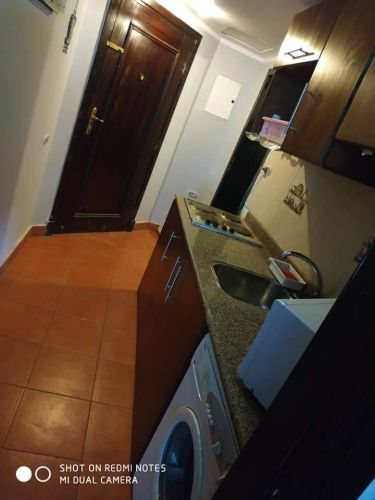 Properties/2324/y4idss1q0ownr6it6hkb.jpg