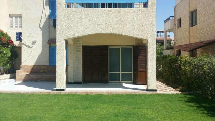 Properties/726/qf8wjbtnux0d95hxdcuc.jpg