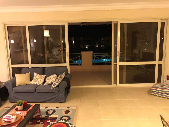 Properties/1691/uuxog3ydvhn7ulcff70u.jpg