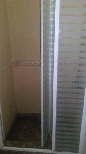 Properties/1572/rd2xlxy3etje6vtqjq64.jpg
