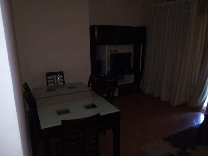 Properties/2219/dx351h09gml4ic2q2hbk.jpg