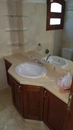 Properties/1487/njbvvhm6ea6ymehdsgaw.jpg