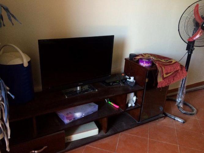 Properties/3096/p927v063wqcofddiub9a.jpg