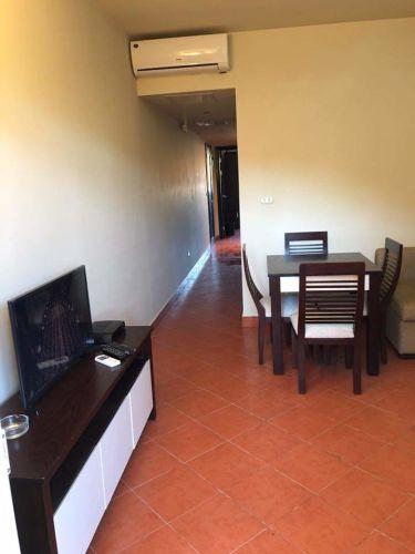 Properties/2519/q4temf3ohykmkhslab5m.jpg