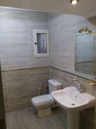 Properties/1044/ghxokukyldpdzlhaah4a.jpg