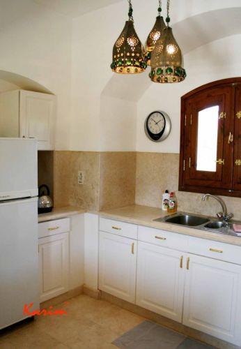 Properties/4447/hdiwfcsfjo9zenwm5ej4.jpg