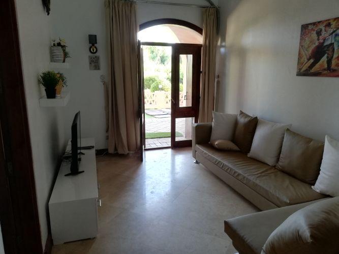 Properties/1280/wbmdxnpu3oiedpfpouo6.jpg