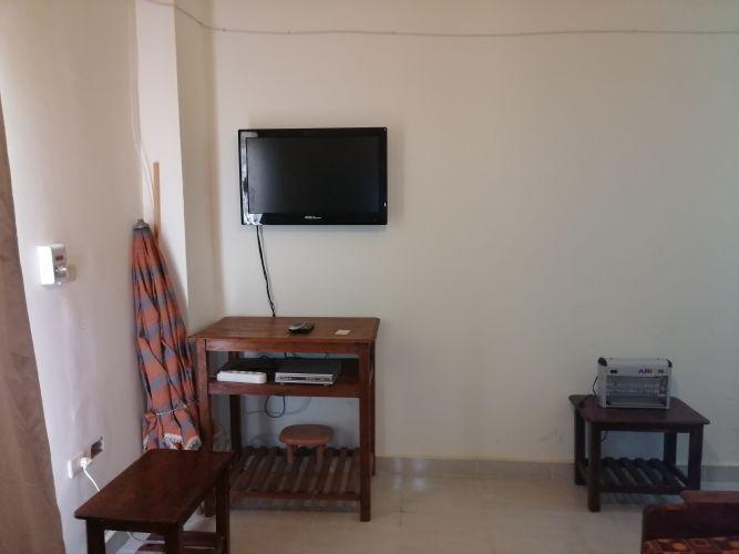 Properties/3705/loero43q4uacppehxtb6.jpg