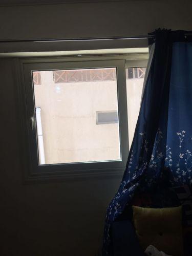 Properties/2664/f42ebu7ntxoi7clkihn9.jpg