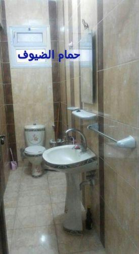 Properties/513/lkoqhv0bupxwcmb8rrwi.jpg