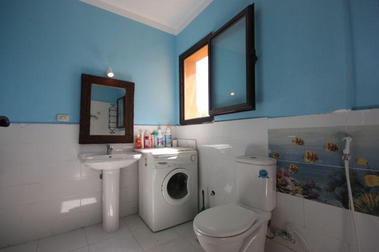 Properties/4541/l2qxiautjeu6ngoa4bdq.jpg
