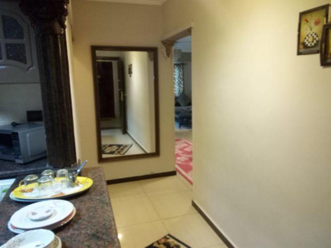 Properties/2354/jd6nd8phb55m78vsw1bv.jpg