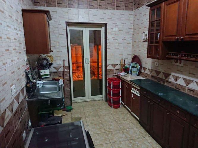 Properties/513/llkdu9b3rmen8bqkil35.jpg