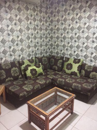 Properties/1556/emonskotdqq3oazfbuuw.jpg