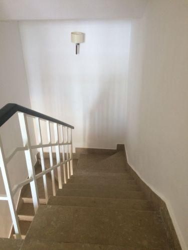 Properties/1393/pn3vr8hbuhvk9diduoe4.jpg
