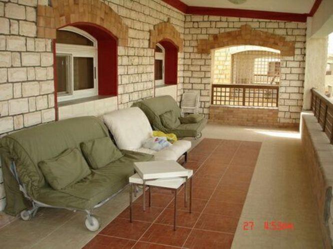 Properties/2718/amock5p0bhgjkwf9gyjb.jpg