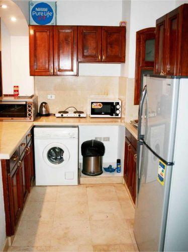 Properties/1511/z9z3dqxitfquk5fe5goq.jpg